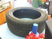 HANKOOK Tire 235/45/ZR17